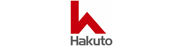 HAKUTO CO., LTD.